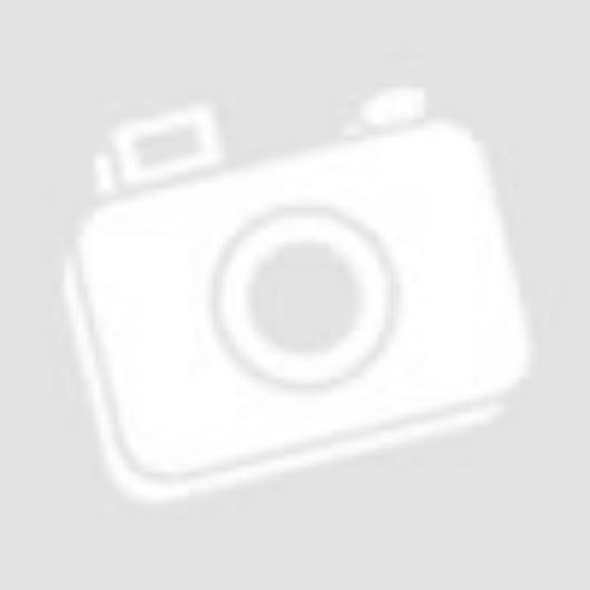 Téglalap (260 cm, új)